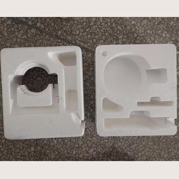 快递打包 加厚大泡沫箱 易碎物品保护箱