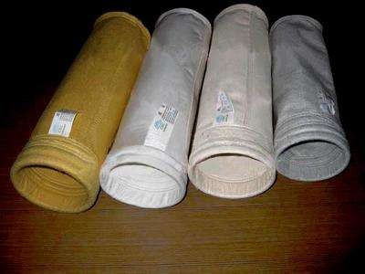 机械设备配套 过滤配套 毛细纤维吸油滤袋 丝网滤袋