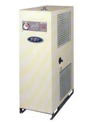 气源设备 冷干机压缩机