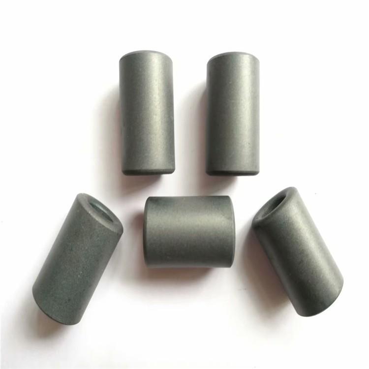 磁环 铁氧体磁环支持定做抗干扰磁环