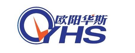 深圳市欧阳华斯电源有限公司