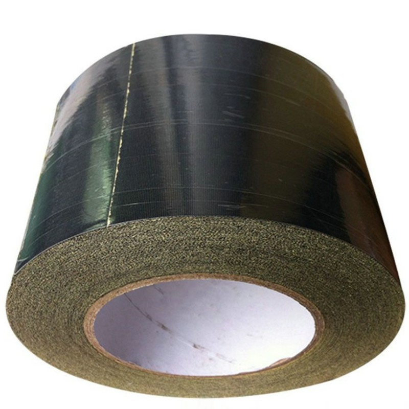 阻燃醋酸布胶带 可耐高温撕型遮光绝缘醋酸布胶带模切醋酸胶布