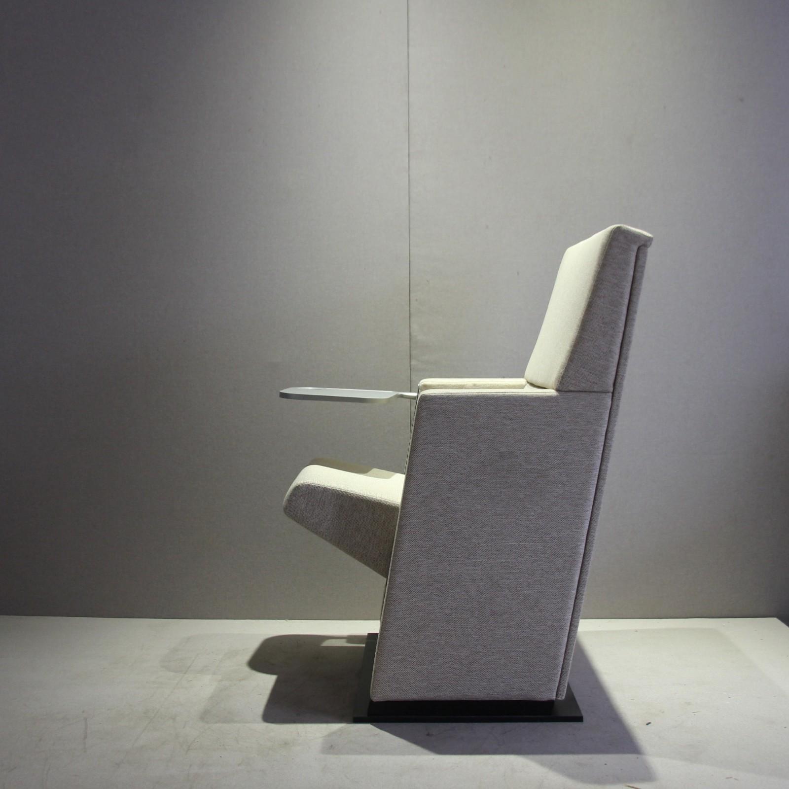 学校礼堂椅 一线天比萨 礼堂椅厂家豪华礼堂椅