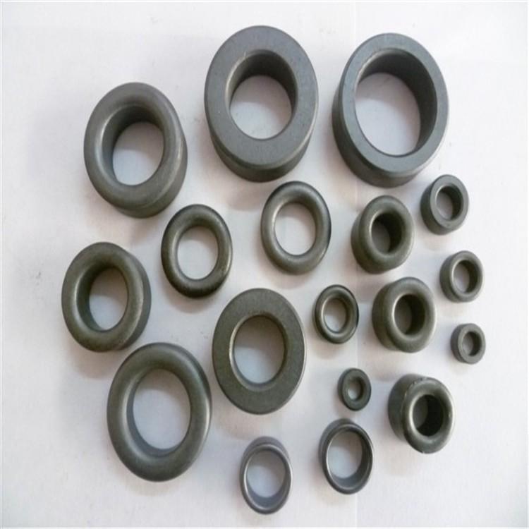 磁环尺寸选择 磁环型号选型 磁环规格选用 优科磁环厂家