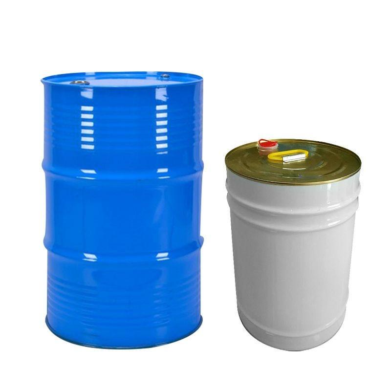 120号白电油溶油剂 现货供应白电油除油剂清洗剂