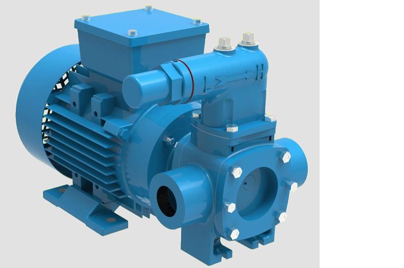 齿轮泵,齿轮油泵,不锈钢齿轮泵,转子泵,圆弧齿轮泵 高压油泵  齿轮泵微型