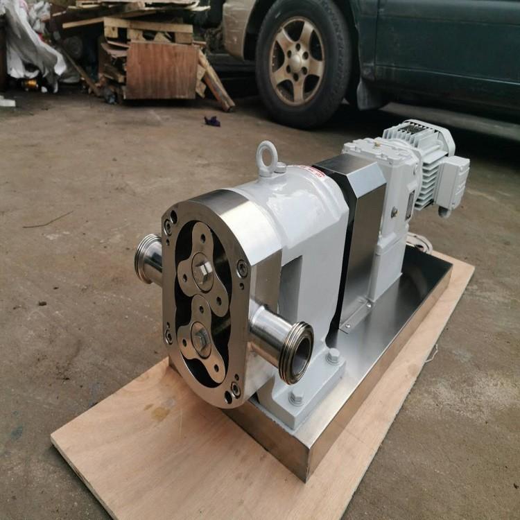 磁力泵 化工磁力泵 磁力化工泵 IMC型磁力泵 无泄漏磁力泵