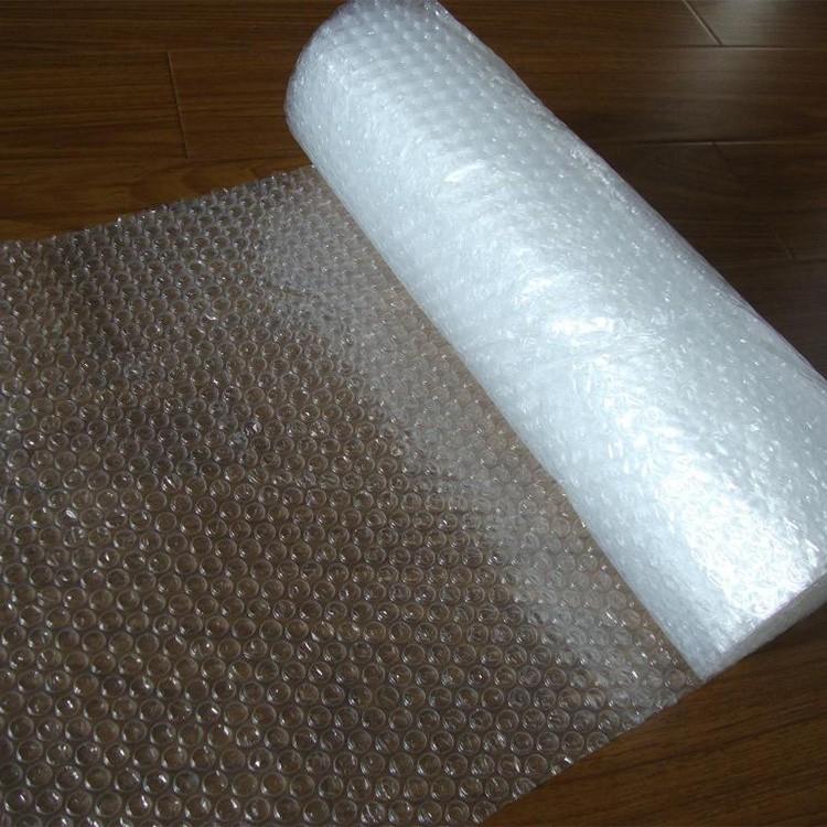 包邮厂家直销-全新料气泡膜-雪白气泡垫泡泡膜