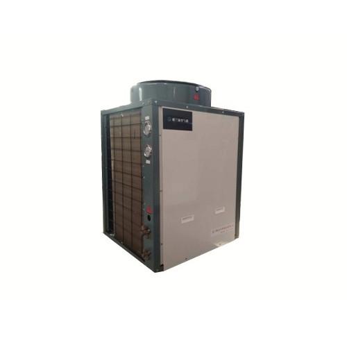 电镀设备生产厂家  电镀机
