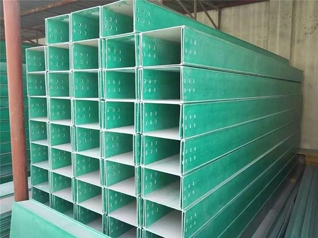 大跨距电缆线槽盒批发货源选择实力厂子有必要