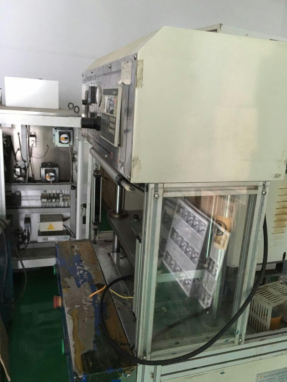 今通低压注塑机 低价出售低压注塑机 东莞深圳低压注塑机批发