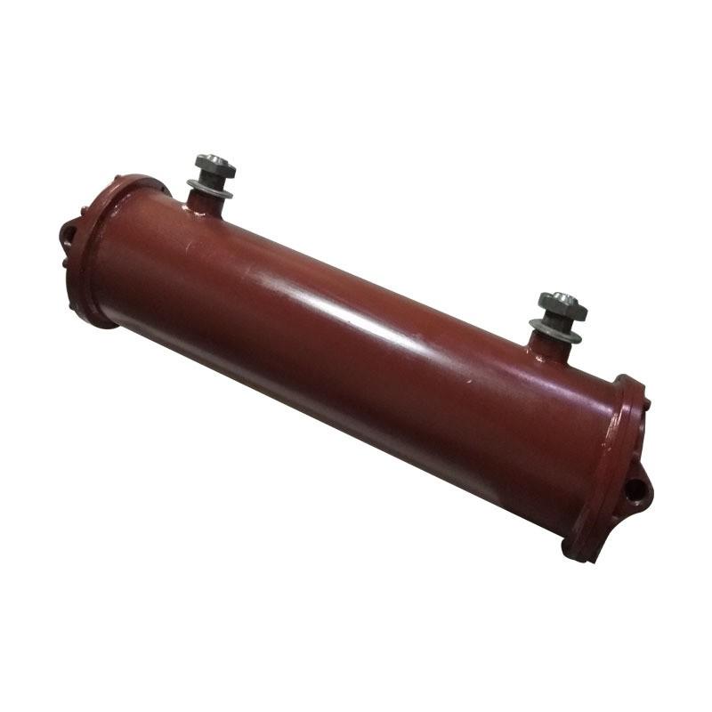 厂家直销 YB液压陶瓷柱塞泥浆泵配件 压滤机污水泵冷却器边侧盖