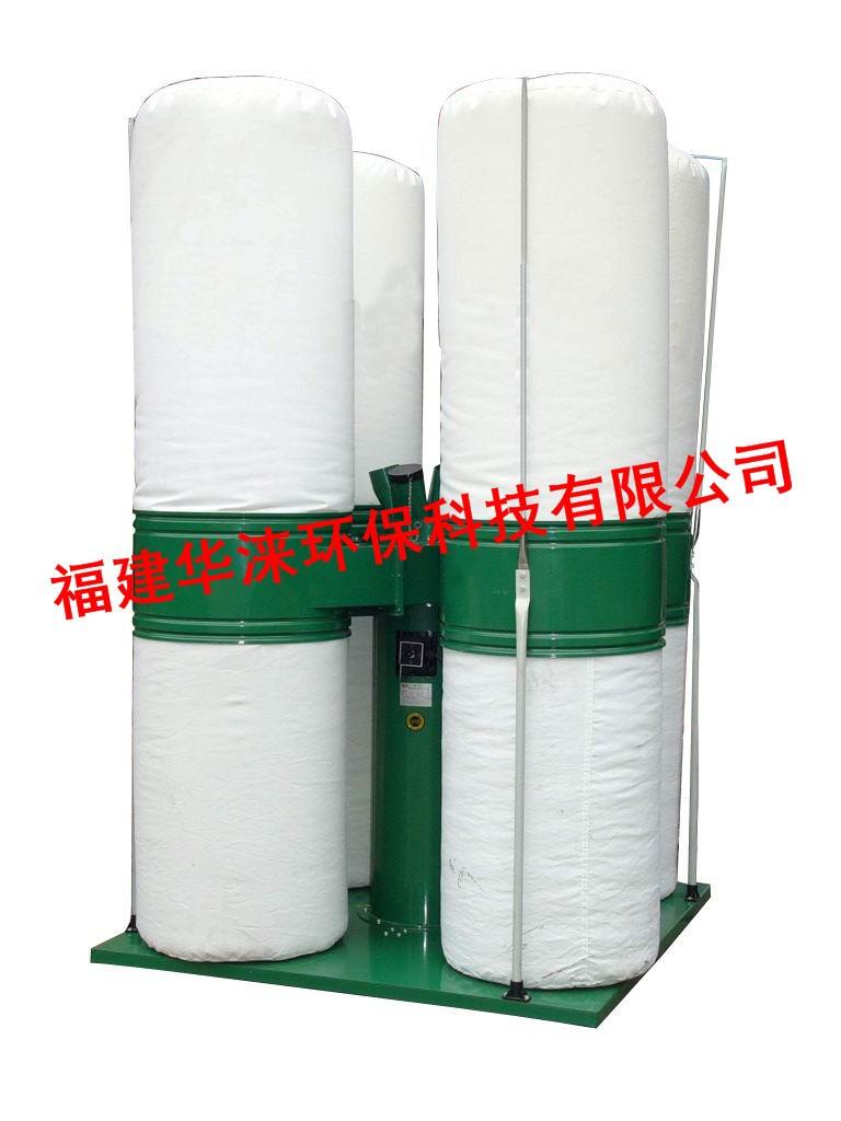 福州布袋吸尘器 木工除尘器-工业集尘器 湖南除尘器 厂家直销