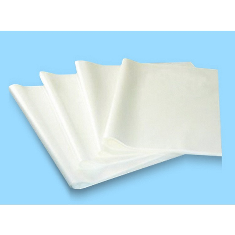 珍珠棉厂家 珍珠棉批发 防静电PE低发泡膜 pe防静电保护膜
