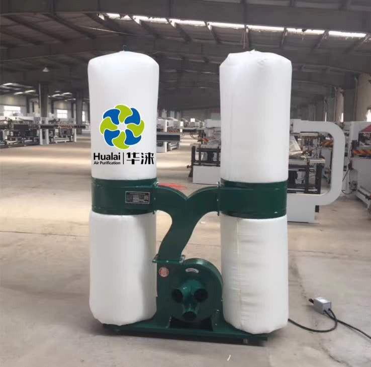 MF-9030-单桶移动式布袋吸尘器-厂家直销价格优惠