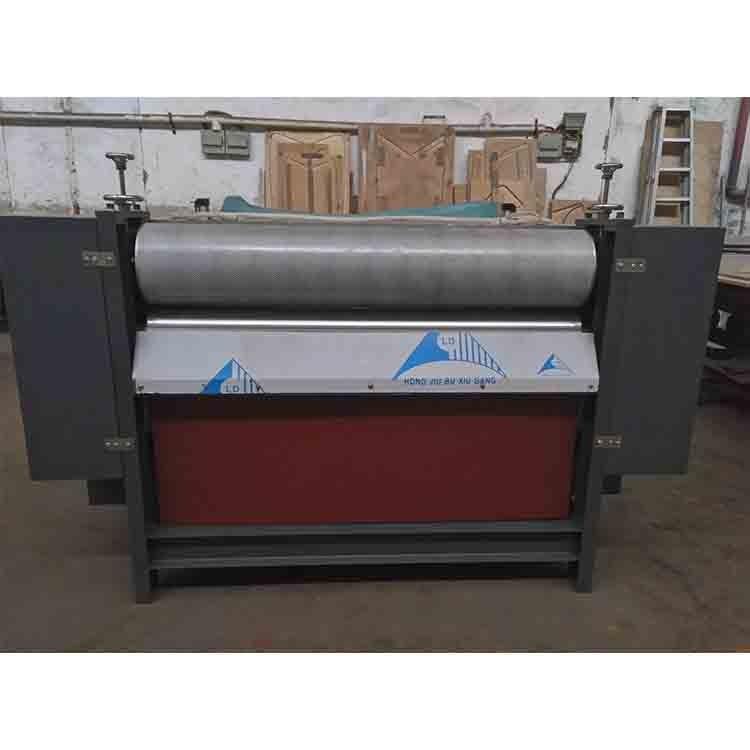 爱乐海压纹机 压纹机直销 防滑垫压纹机  开槽机设备  全自动开槽机  开槽机