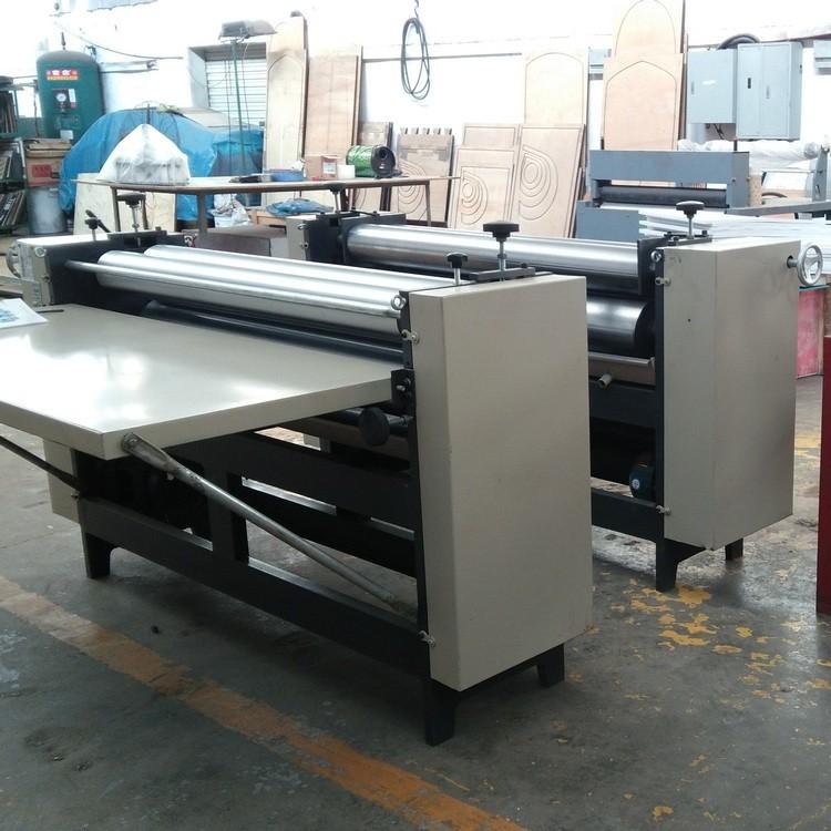 压纹机厂家直销 防滑垫压纹机  防滑垫开槽机  开槽机设备  新型开沟机