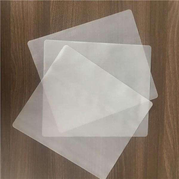 珍珠纸厂家 0.1mm珍珠纸 防静电PE低发泡膜 pe防静电保护膜