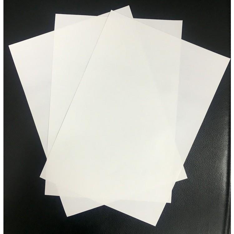 pe防静电保护膜厂家 珍珠纸 PE低发泡膜 防静电PE0.1mm薄膜