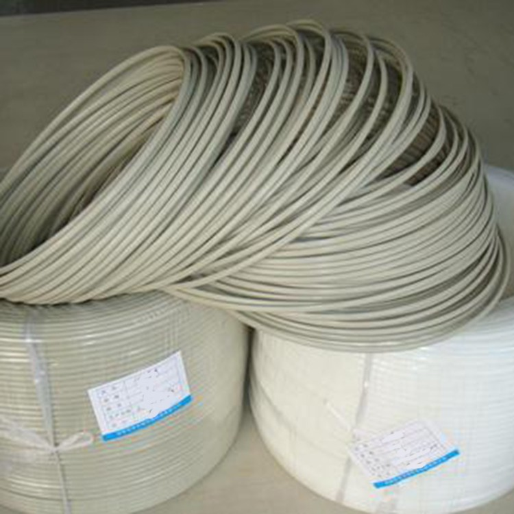 厂家直销PP焊条聚丙烯塑料焊条规格齐全耐腐蚀PP焊条