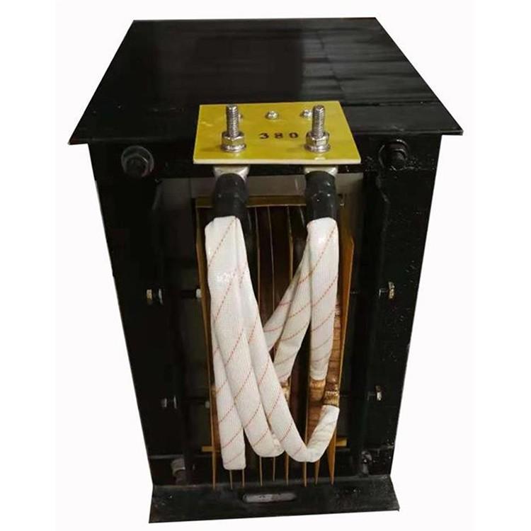 125KVA点焊机 变压器 电阻焊机 变压器碰焊机 大功率变压器