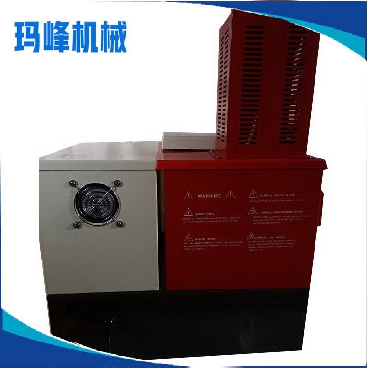 热熔胶机厂家 齿轮泵双管热熔胶机 热熔胶齿轮泵 厂家直销