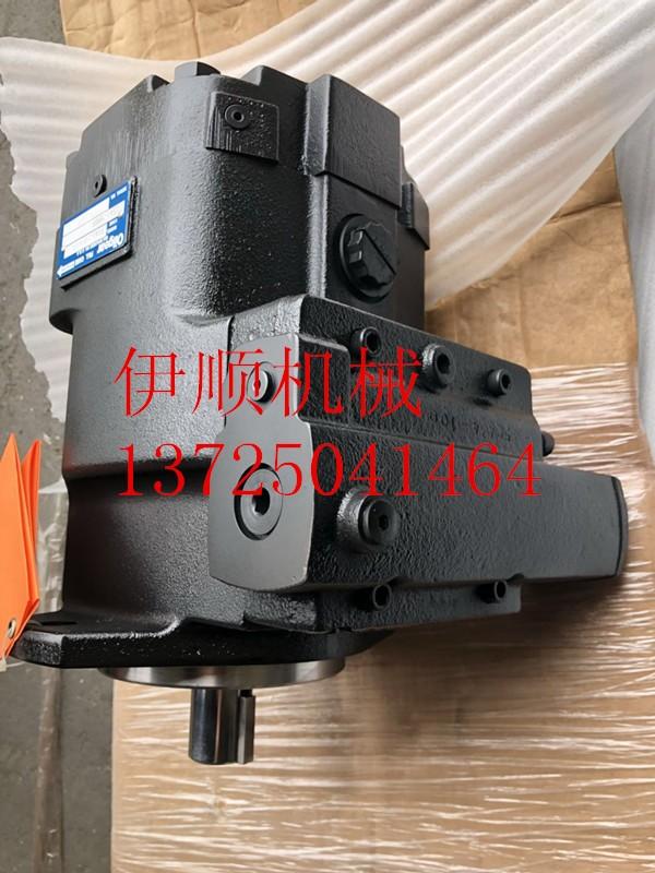 现货奥盖尔变量泵 PVWJ-098-A1UV-LSAY-P-1NNSN 拦焦车油泵 导烟车柱塞泵