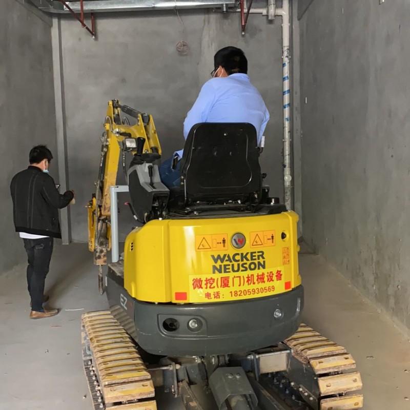 室内装修 房屋改造 地下室、厂房改造拆除敲打/混泥土地面  砖墙敲打破碎 水沟开挖