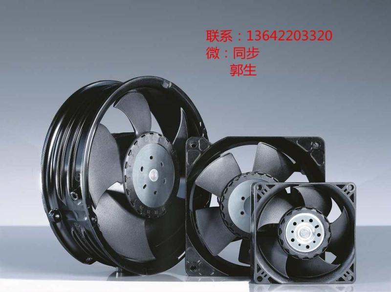 日本NMB(Minebea)美蓓亚3610KL-05W-B49-FA2 大量库存 价格合理