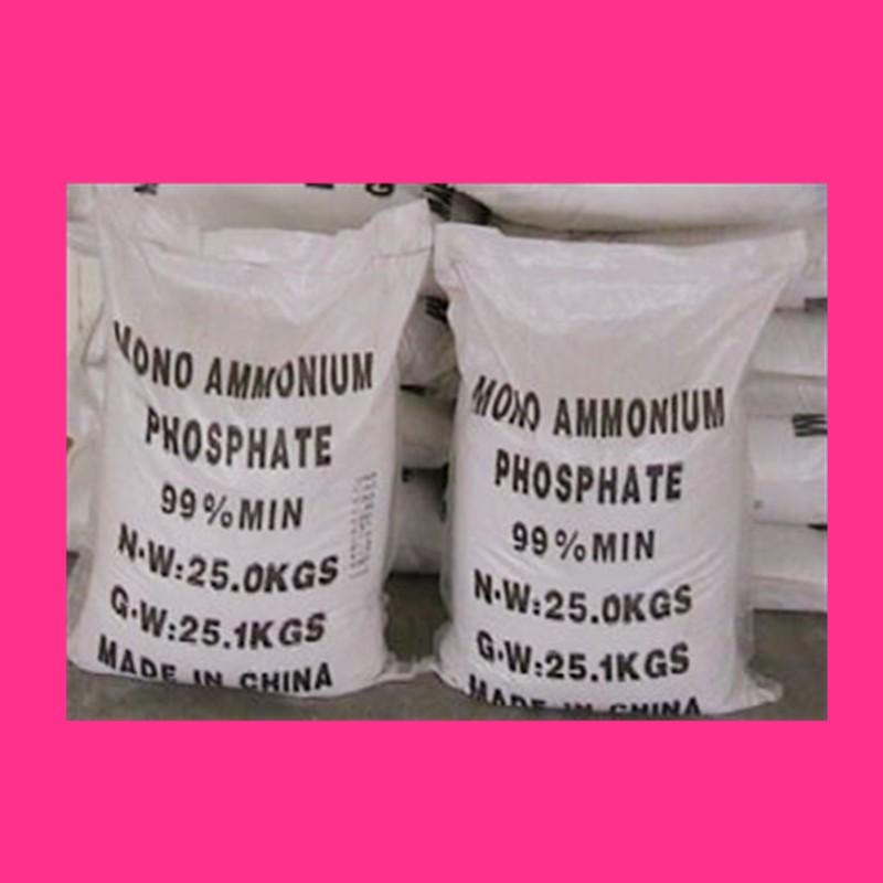 磷酸三钙制造乳色玻璃、陶瓷、涂料、媒染剂、<药>物、肥料、家畜饲料添加剂、糖浆澄清剂、塑料稳定剂等