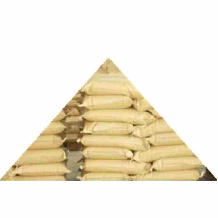 硫酸钡环保功能的材料橡胶、造纸、陶瓷、化妆品等领域。