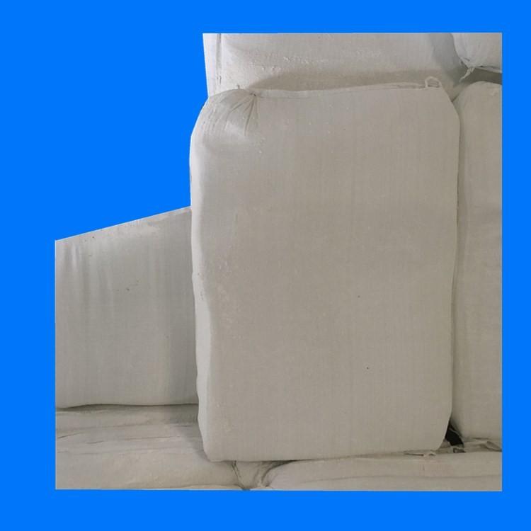 硫酸亚铁制铁盐、氧化铁颜料、媒染剂、净水剂、防腐剂