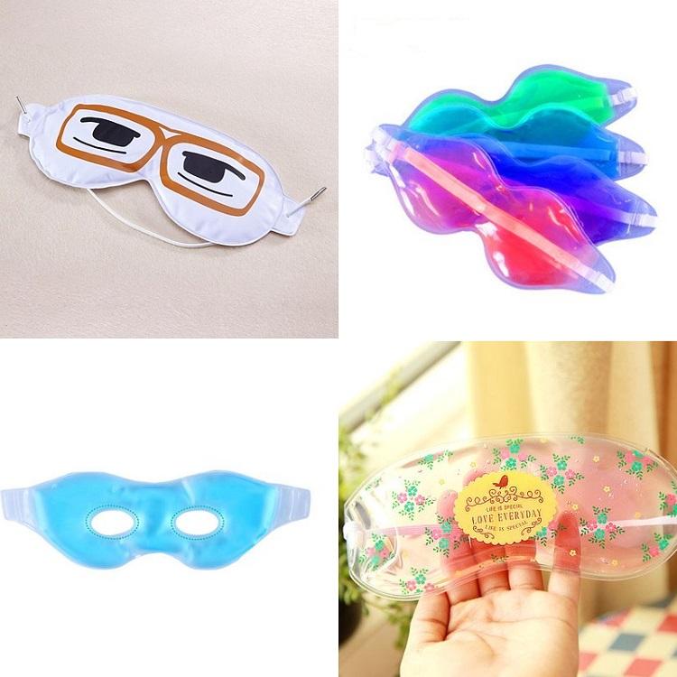 冰敷眼罩4