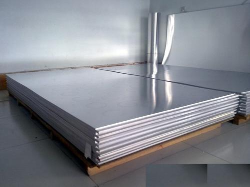 1060工业纯铝 厂家直销 铝板供应 防锈铝材 可氧化 现货批发