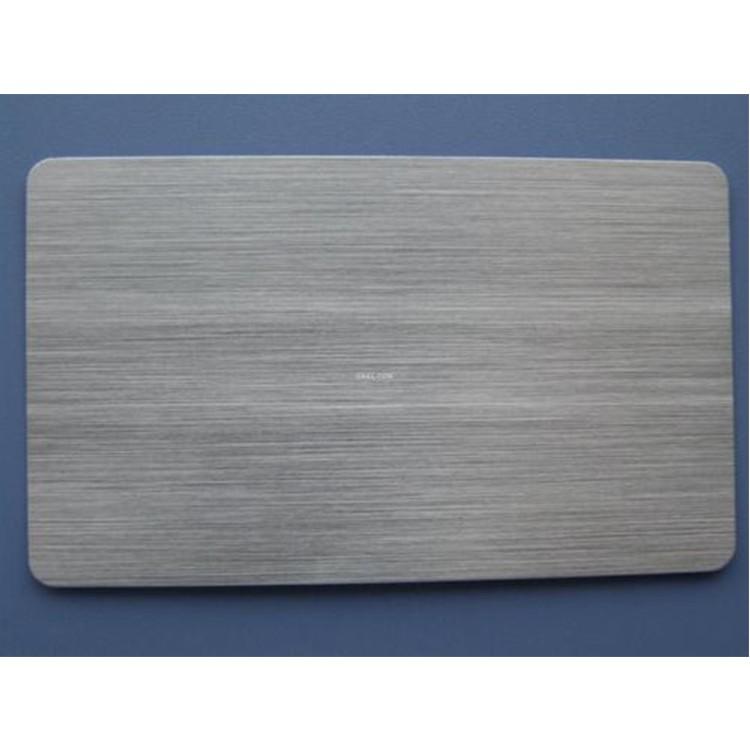 厂家直销 铝板供应 5N03铝锰系合金 航空工程铝 现货批发