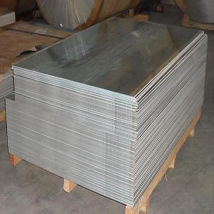 厂家直销 6061铝镁硅系合金 铝板供应 铝合金板  现货批发
