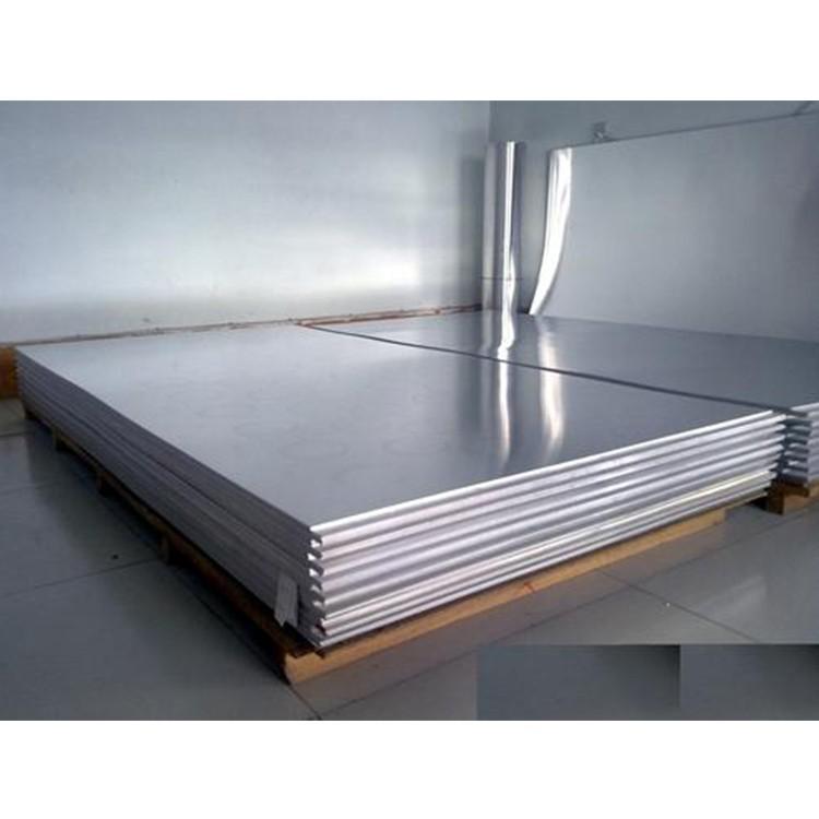 厂家直销 6262铝镁硅系合金 铝板供应 铝合金板  现货批发