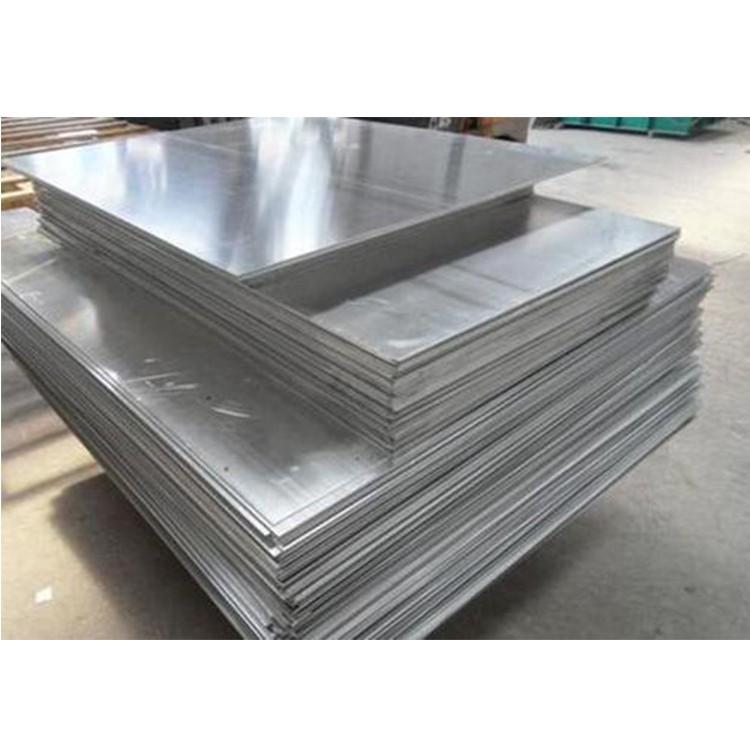 厂家直销 6351铝镁硅系合金 铝板供应 铝合金板  现货批发