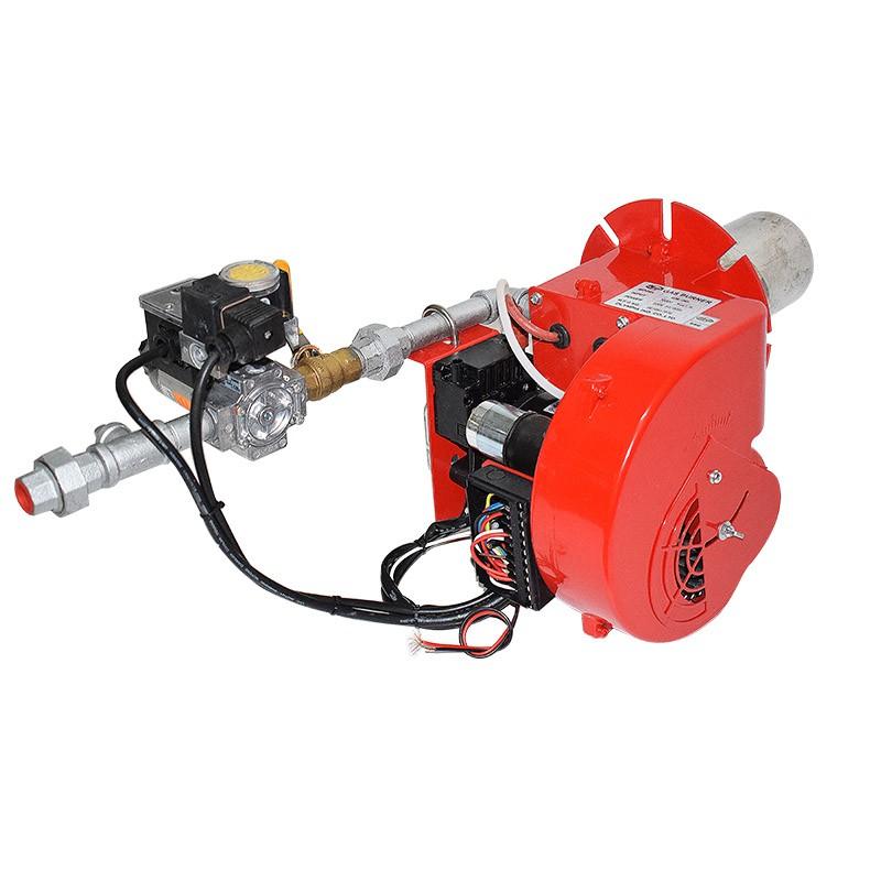 奥林佩亚天然气液化气燃烧机气体燃烧器0NH