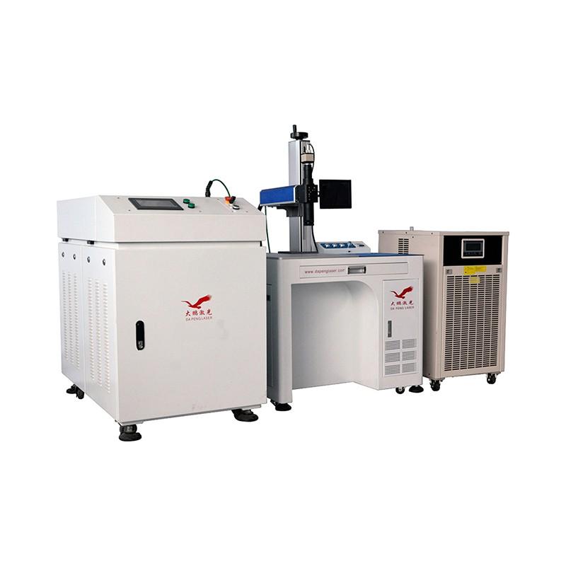 深圳光纤传输激光焊接机