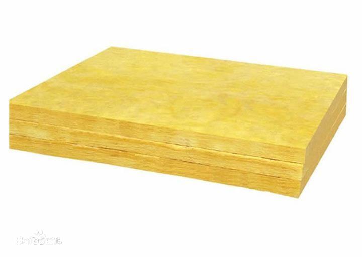 净化岩棉板 批发净化岩棉板 厂家直供 产品优惠