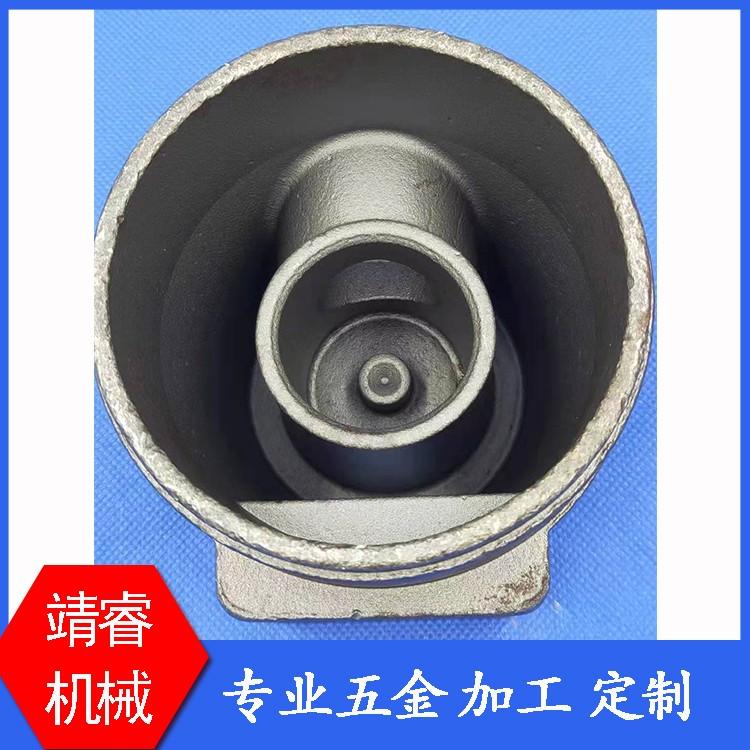 空压机过滤器靖睿机械厂家直销空压机过滤器 可定制价格实惠批发销售