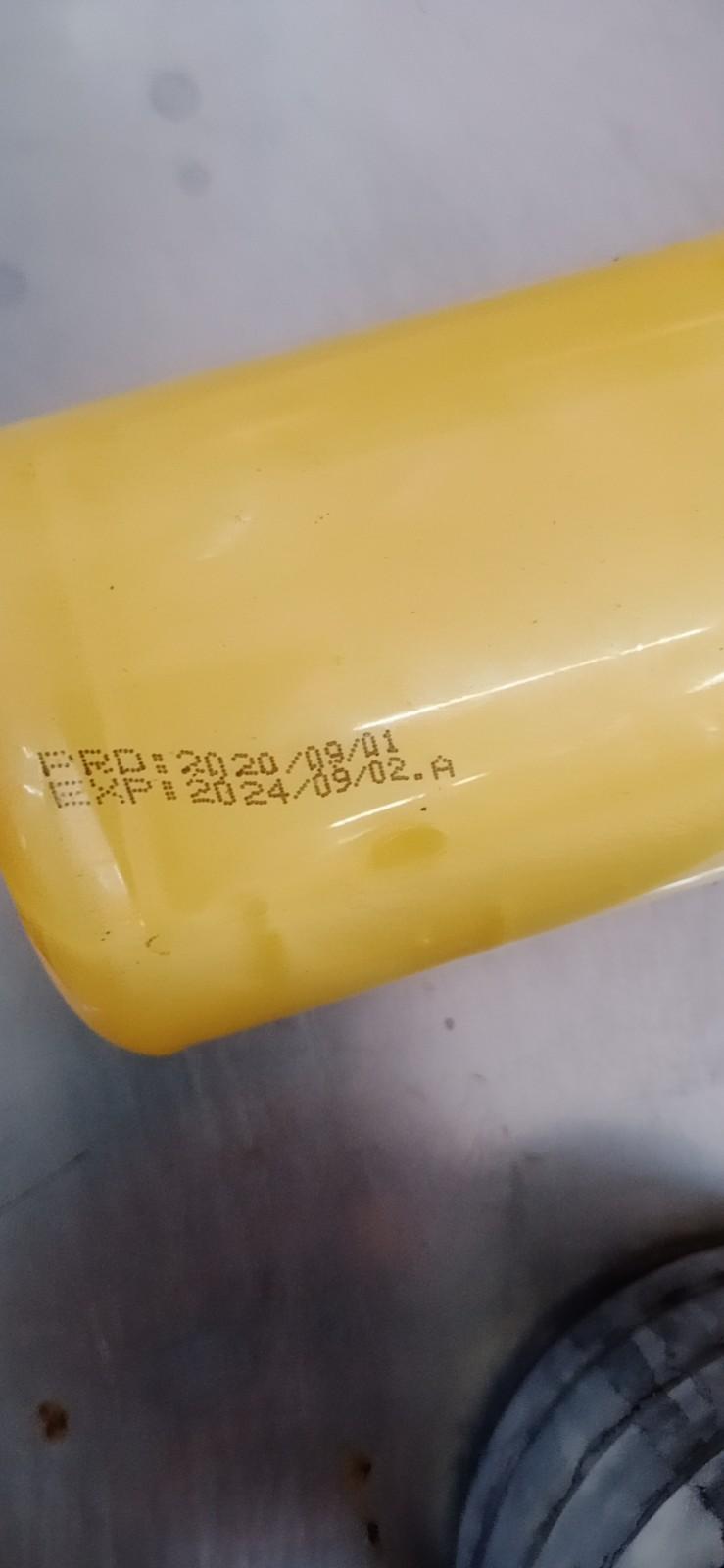 汕头食品玩具标识,揭阳电机激光标识,激光喷码紫外喷码光纤喷码庵埠潮州食品糖果喷码