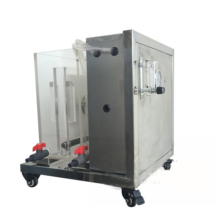 专业供应MBR实验设备_ MBR实验系统 膜生物反应器装置生产厂家