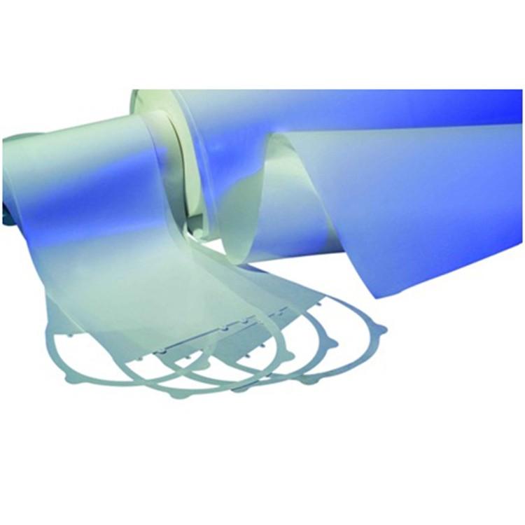 国初科技专业供应各种规格平板膜、平板膜片、平板膜组件