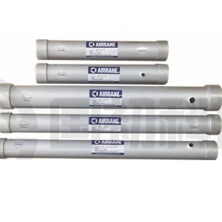 厦门膜湿膜  脱湿 干燥 水气分离膜专业技术公司找国初