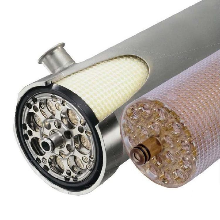 国初科技专业供应耐高温膜、耐高温膜组件,欢迎来电咨询