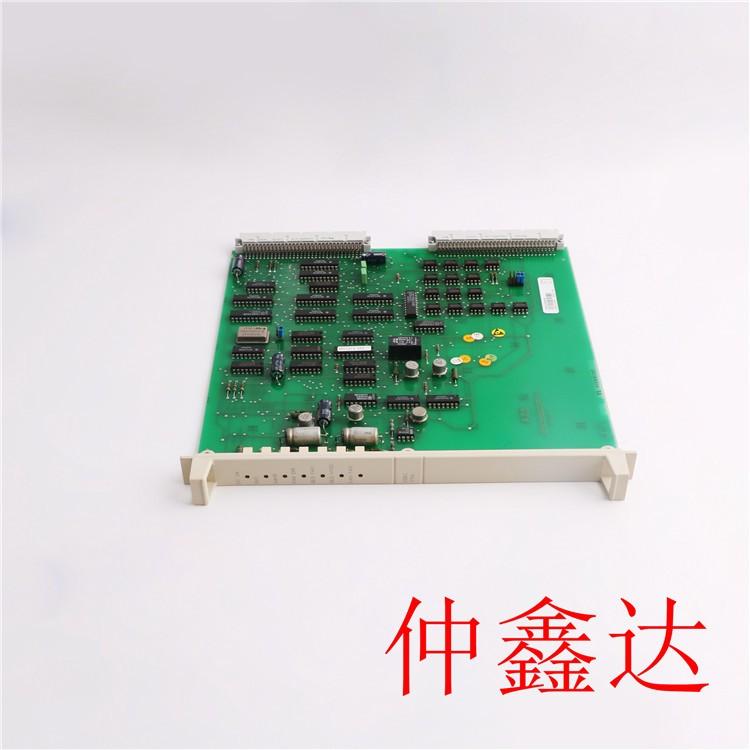YB560103-BD以太网模块