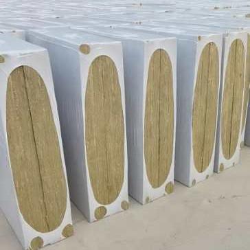 同达庆出售保温岩棉板