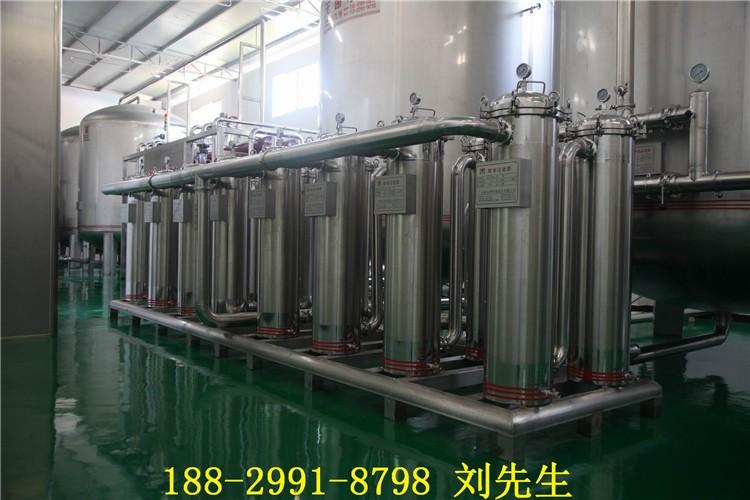 品牌桶装水设备 德国精工专业打造 名牌桶装水生产线设备30年研发成果 品质价格服务与国际接轨